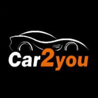Car 2 You