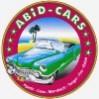 Abid Cars