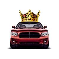 M.Y Grace Car