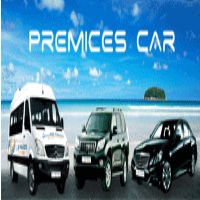 Premices Cars